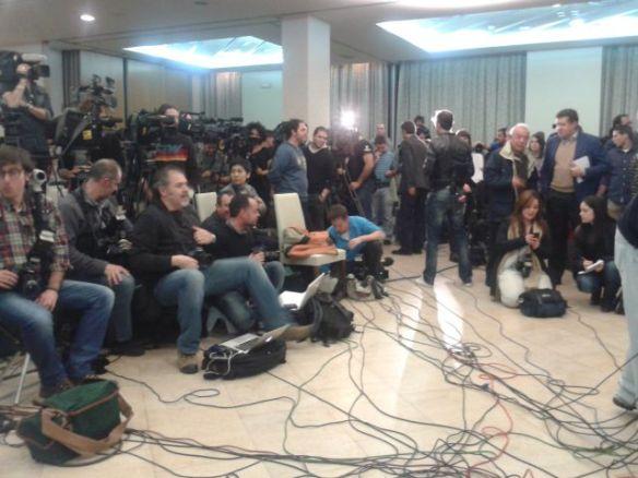 Blog 11_Rueda de prensa