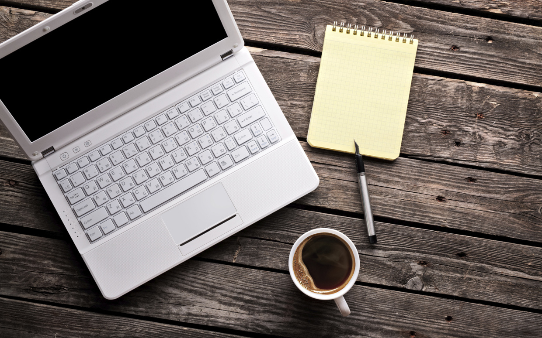 blog-19_queridos-blogueros-disculpen-la-molestia